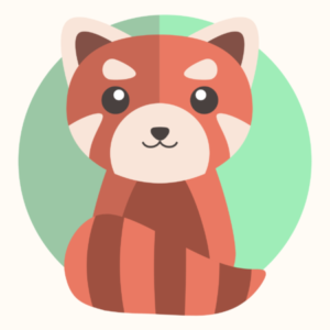 Profile photo of RED